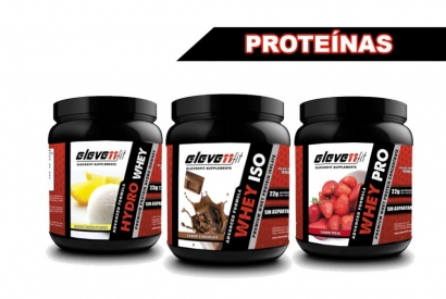 TYPES OF PROTEINS, WHAT PROTEIN SHOULD I TAKE?