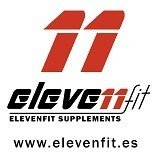 Elevenfit Supplements